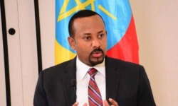 إثيوبيا: قرار تعبئة سد النهضة بالمياه لا رجعة فيه