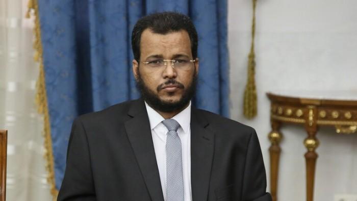 إصابة وزير الشؤون الإسلامية الموريتاني بفيروس كورونا