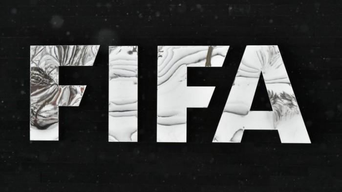 تقرير: الفيفا يسمح بفتح باب الانتقالات قبل نهاية الموسم