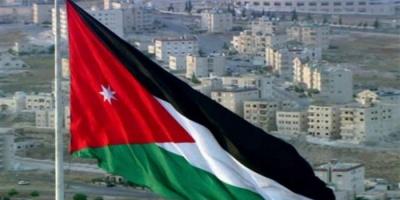 ارتفاع إجمالي الإصابات بفيروس كورونا في الأردن إلى 831