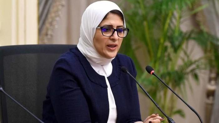 مصر تسجل 1365 إصابة جديدة بكورونا و34 وفاة