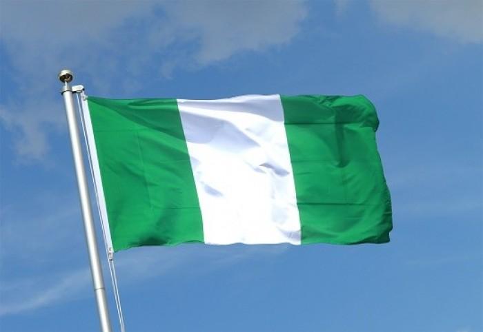 نيجيريا تسجل 389 إصابة جديدة بفيروس كورونا