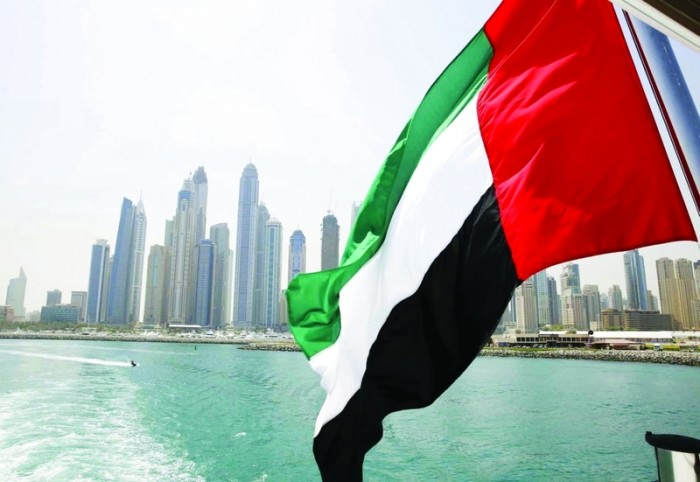 الإمارات تسجل 568 إصابة جديدة بكورونا و5 وفيات