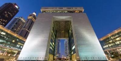 """بـ100 مليون دولار.. """"دبي المالي العالمي"""" يضخ استثمارات بشركات تكنولوجيا ناشئة"""