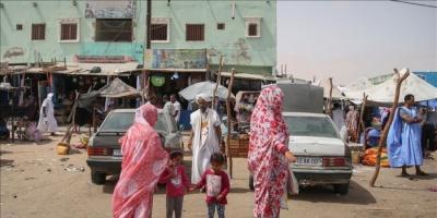 رغم كورونا.. موريتانيا تحدد موعد عودة الدراسة