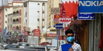 البحرين تُسجل وفاة واحدة و314 إصابة جديدة بكورونا