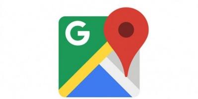 بالتفاصيل..خرائط جوجل تساعد 14 دولة على التعايش مع كورونا
