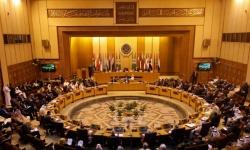 الجامعة العربية: لا نرغب في تكرار السيناريو السوري بليبيا
