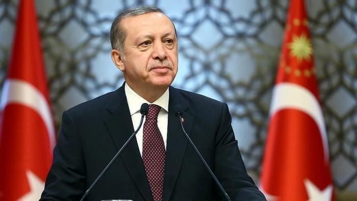 الشريف: أردوغان سيحوّل متحف آيا صوفيا لمسجد لأسباب انتخابية