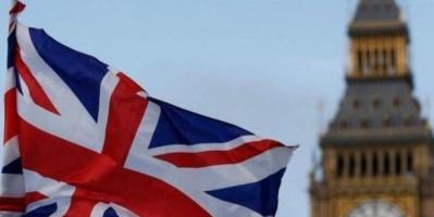 بريطانيا تُعلن ارتفاع وفيات كورونا إلى 64 ألف حالة