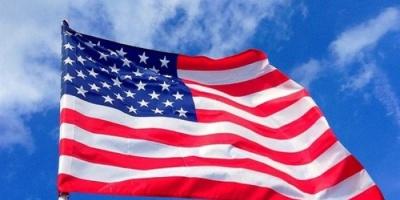 أمريكا تسجل 17,598 إصابة جديدة بفيروس كورونا