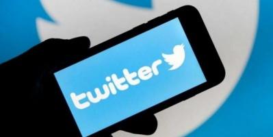 تويتر تمنح موظفيها عطلة 19 يونيو الجاري..تعرف على السبب