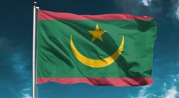 موريتانيا تسجل 1283 حالة إصابة بكورونا حتى الآن