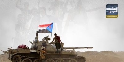 مليشيا الإخوان تتراجع في جبهات أبين.. (إنفوجراف)