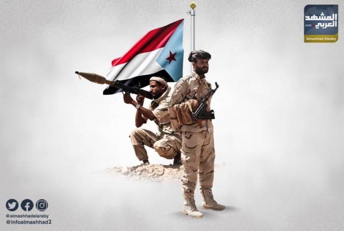 تحييد عنصرين بمليشيا الإخوان في مودية