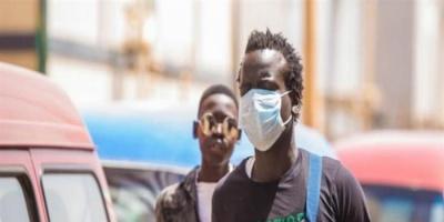 السودان.. كورونا يسجل 148 إصابة جديدة و12 وفاة