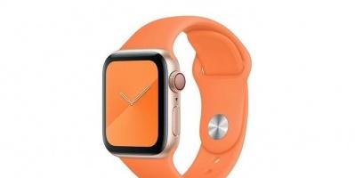 """أبل تطلق مجموعة جديدة من أساور الساعة الذكية أبل ووتش وأغطية لـ""""آيفون"""""""