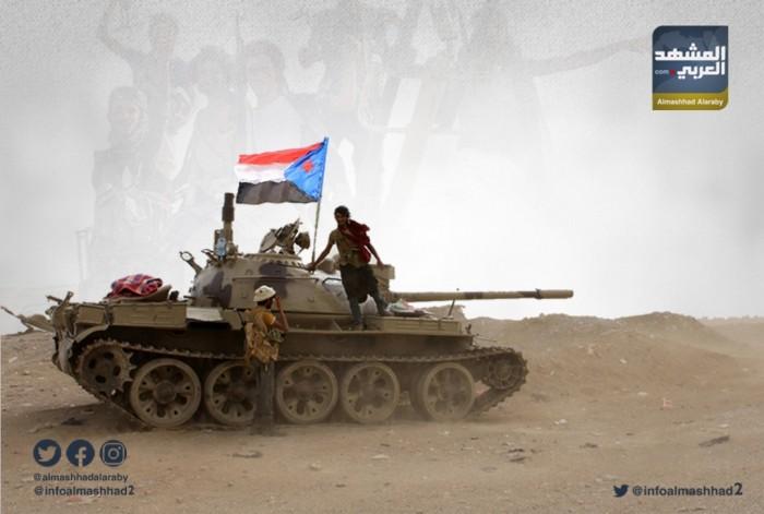 قوة الجنوب تضاهي تحالف الحوثي والشرعية معًا (ملف)