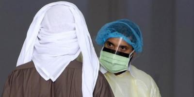 الكويت تُسجل 6 وفيات و520 إصابة جديدة بفيروس كورونا