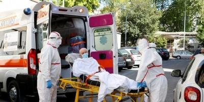 أمريكا اللاتنية تُسجل نحو 1.5 مليون حالة حصيلة الإصابات بكورونا
