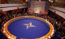الاتحاد الأوروبي يطلب مساعدة الناتو في مهمته البحرية في ليبيا