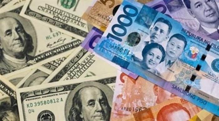 صعود الأسهم الأمريكية يدفع الدولار للارتفاع مقابل الين والفرنك السويسري