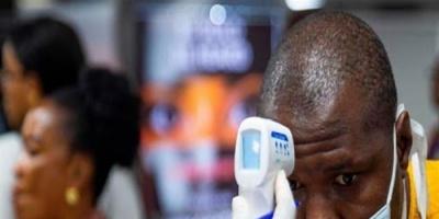 جنوب أفريقيا تسجل أكبر زيادة يومية في مصابي كورونا