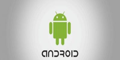 هذا التطبيق يهدد 40 مليون مستخدم للهواتف الذكية حول العالم
