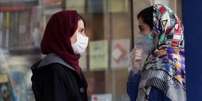 سلطنة عمان تُسجل 3 وفيات و1006 إصابات  جديدة بكورونا