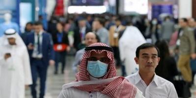 قطر تُسجل 1828 إصابة جديدة بفيروس كورونا