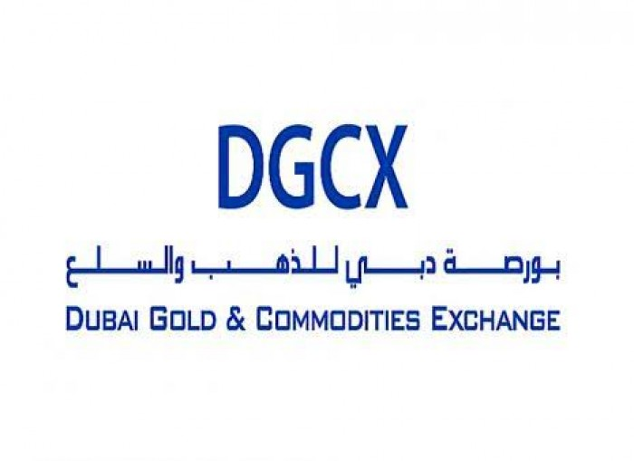 بورصة دبي للذهب والسلع تحصل على معايير الشفافية الأوروبية
