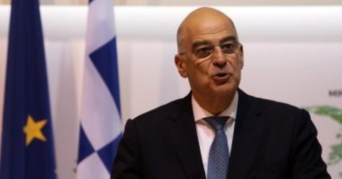 اليونان: التدخل التركي في ليبيا ينتهك القرارات الدولية