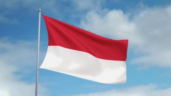 إندونيسيا تسجل 857 إصابة جديدة بفيروس كورونا