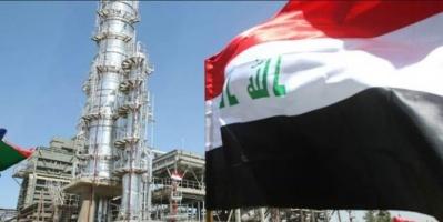 """بموجب اتفاق """"أوبك+"""".. العراق يعزز التزاماته بخفض الإنتاج النفطي في يونيو"""