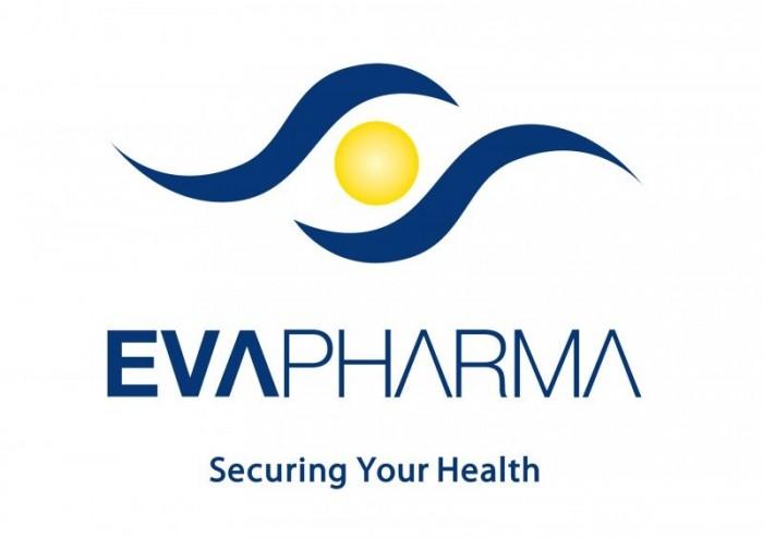 """""""إيفا فارما"""" المصرية تنال رخصة أمريكية لإنتاج عقار ضد كورونا وتوزيعه بـ127 دولة"""