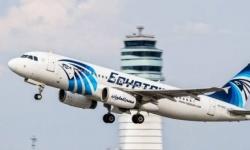 مصر تعلن استئناف الطيران بكافة المطارات وعودة السياحة أول يوليو
