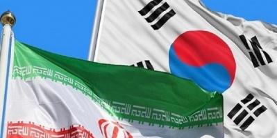 بيانات رسمية.. كوريا الجنوبية قاطعت النفط الإيراني في مايو