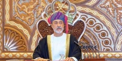 بأمر ملكي.. تشكيل لجنة للتعامل مع تداعيات جائحة كورونا الاقتصادية في عُمان