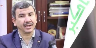 """وزير النفط العراقي: من مصلحة بلادنا الالتزام باتفاق """"أوبك+"""" لخفض الإنتاج"""