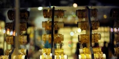 الذهب يشهد تراجعا عالميا في ظل المخاوف من موجة ثانية لكورونا