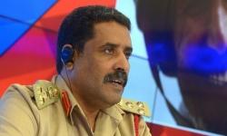 الجيش الوطني الليبي يُطالب بتحقيق دولي بانتهاكات مليشيا أردوغان في ترهونة