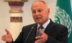 الجامعة العربية تدين العملية العسكرية التركية بالعراق