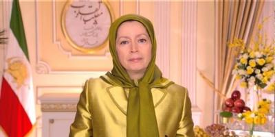 المعارضة الإيرانية تُعلن الاستمرار في قضية اغتيال كاظم رجوي