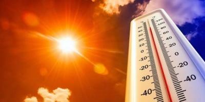 تعرف على حالة الطقس اليوم في معظم بلدان الخليج