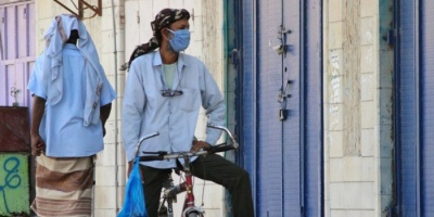 كورونا والحوثي.. كيف أصبحت الجائحة جزءًا من حياة السكان اليومية؟