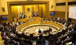 الجامعة العربية: ندعم الموقف المصري في مفاوضات سد النهضة