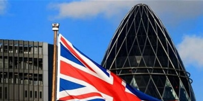 بيانات رسمية.. أكثر من 600 ألف يفقدون وظائفهم في بريطانيا بسبب كورونا