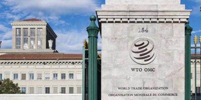 منظمة التجارة العالمية: السعودية قطعت العلاقة مع قطر لعدم تخلي الدوحة عن دعم التطرف