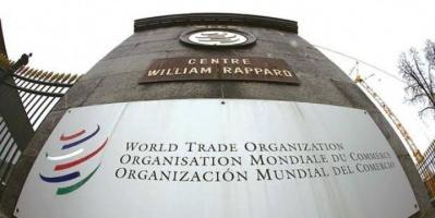 أبرز ما ورد في القرار التحكيمي لمنظمة التجارة العالمية بشأن ادعاءات قطر ضد السعودية