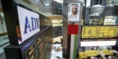 ارتفاع أسعار النفط يدفع بورصات الشرق الأوسط للصعود